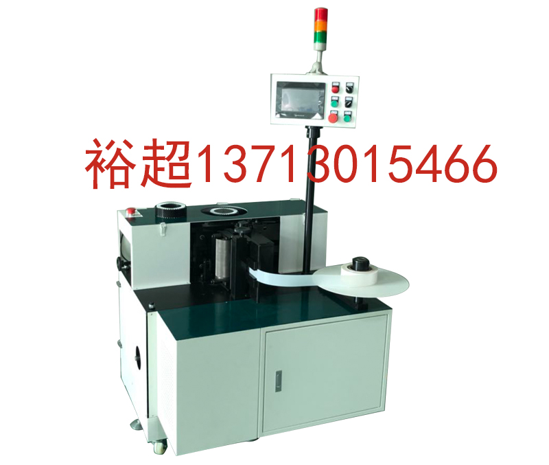 http://www.yuchaojx.com/data/images/product/20191211183844_720.jpg
