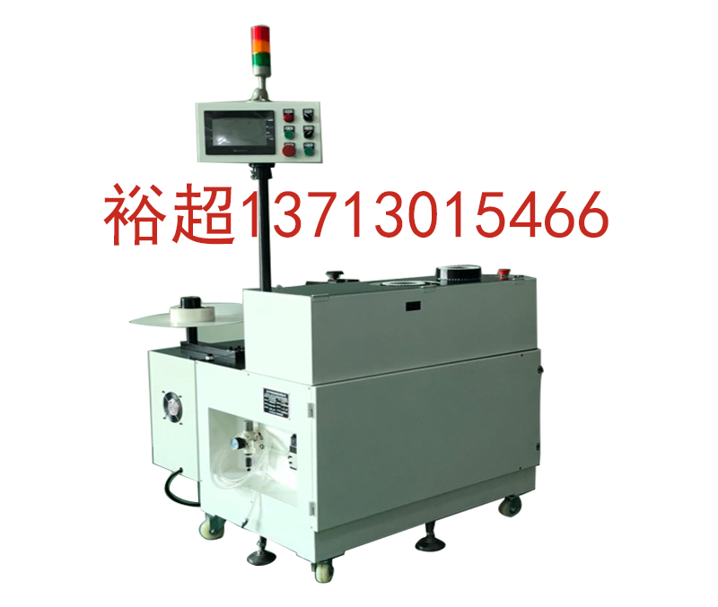 http://www.yuchaojx.com/data/images/product/20191211183907_901.jpg