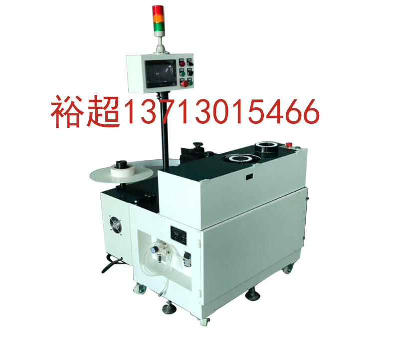 http://www.yuchaojx.com/data/images/product/20191211183908_903.jpg